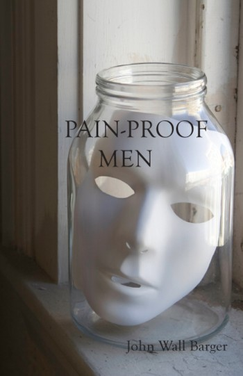 painproof3