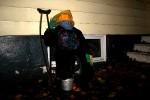 Halloween bucket 022