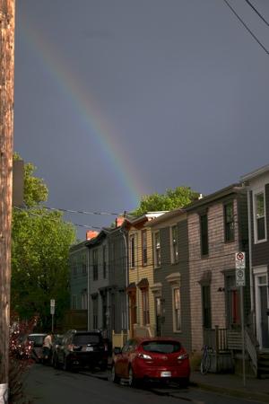 rainbow_270513_small